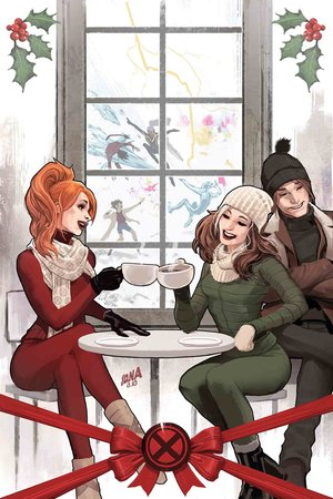 MERRY+X-MEN+HOLIDAY+SPECIAL+1.jpg