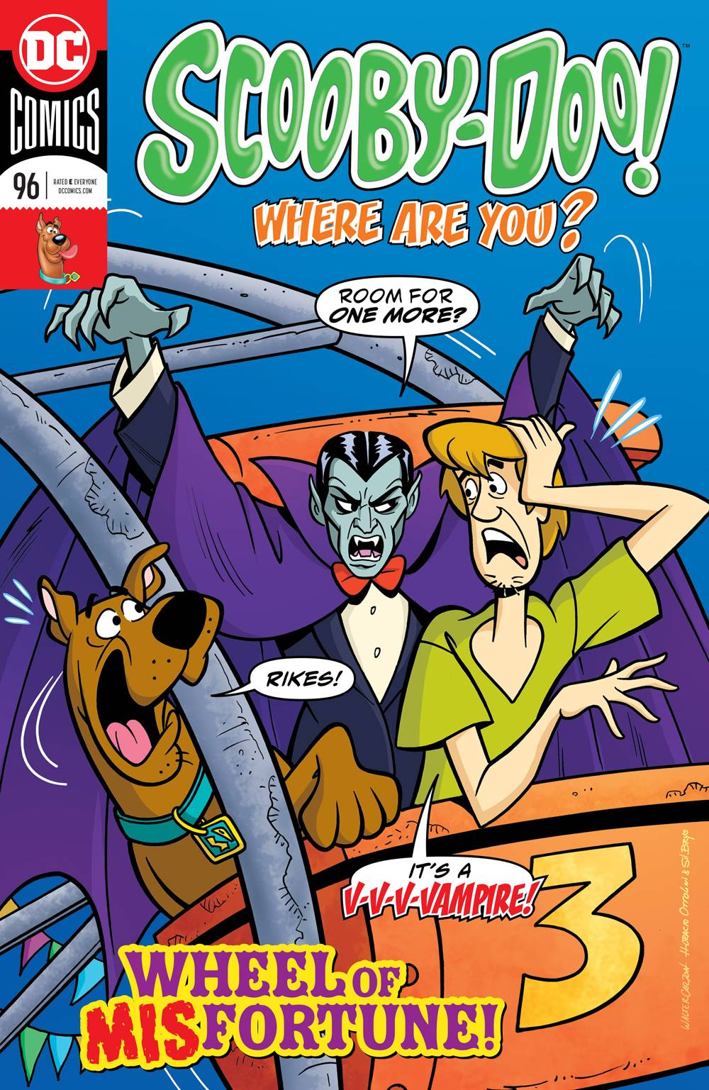 SCOOBY DOO WHERE ARE YOU 96.jpg