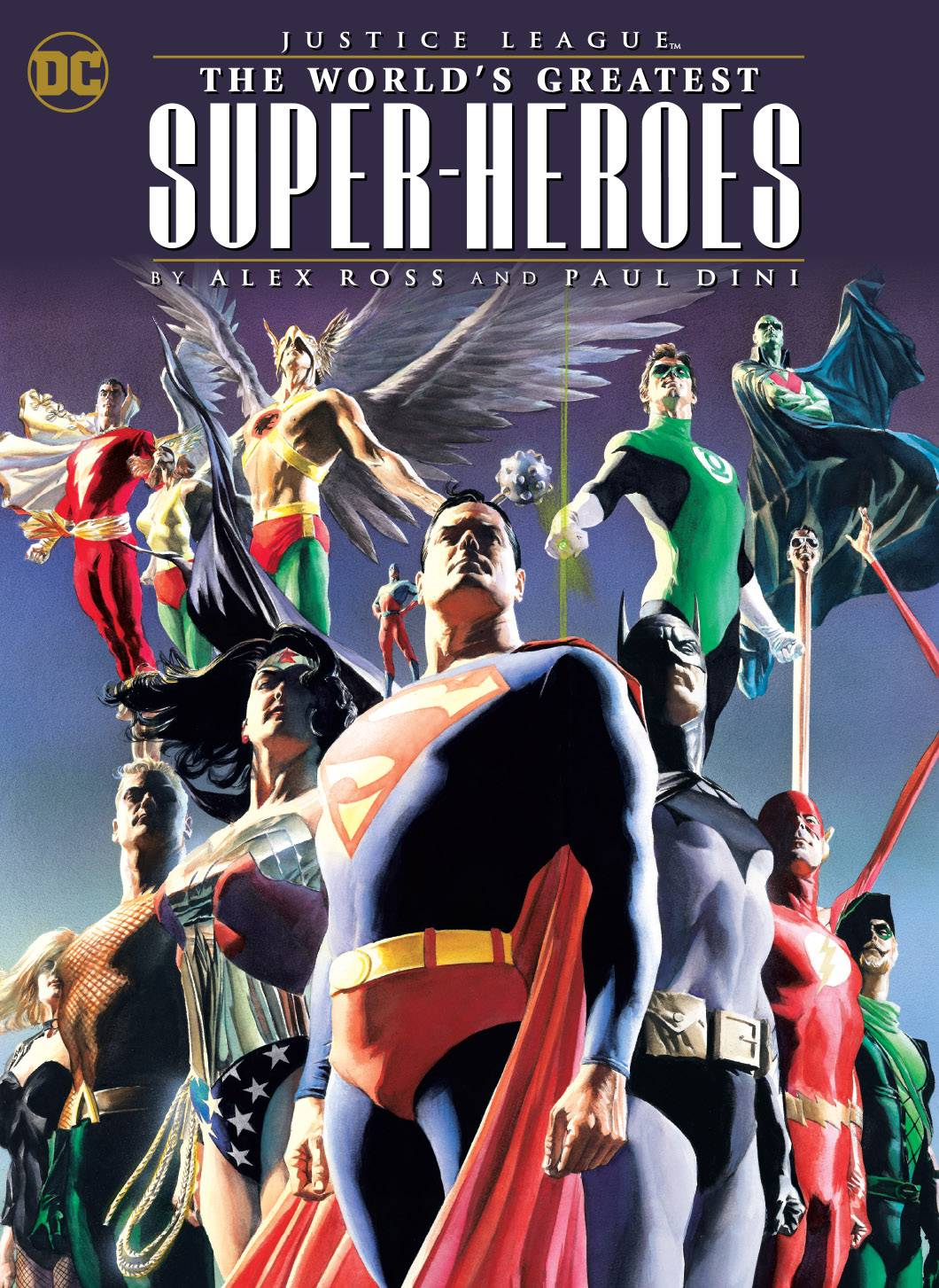 JUSTICE LEAGUE WORLDS GREATEST HEROES BY ROSS & DINI TP.jpg