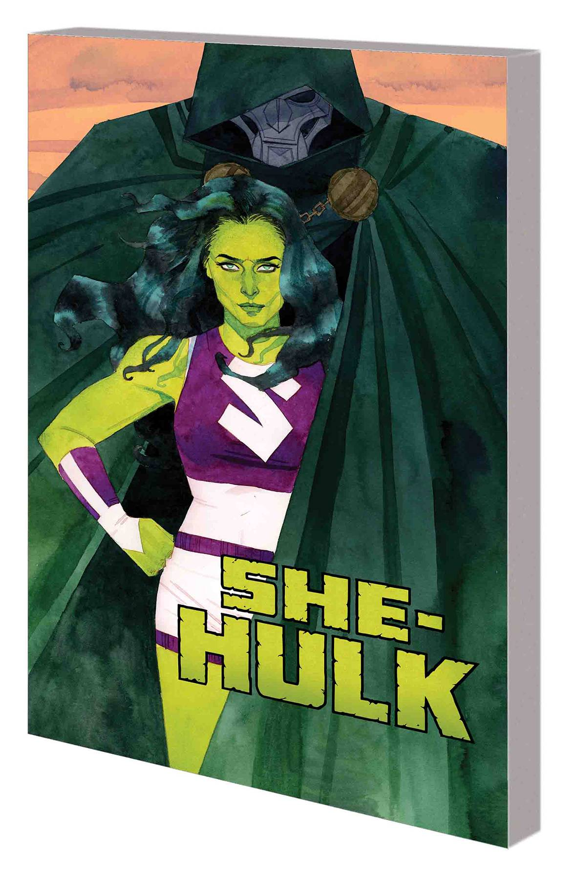SHE-HULK BY CHARLES SOULE TP COMPLETE COLLECTION.jpg
