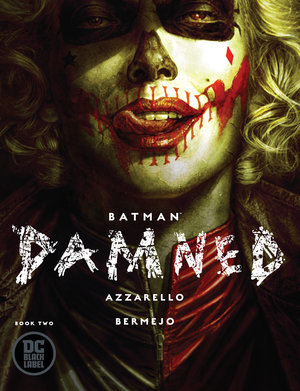 BATMAN+DAMNED+2+of+3.jpg