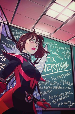 UNSTOPPABLE+WASP+4.jpg
