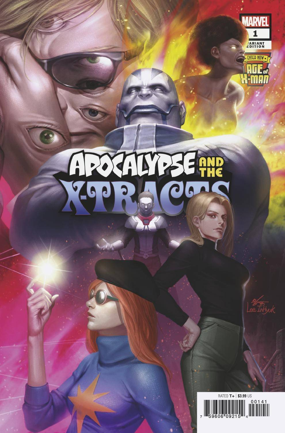 AGE OF X-MAN APOCALYPSE AND X-TRACTS 1 of 5 INHYUK LEE CONNECTING VAR.jpg
