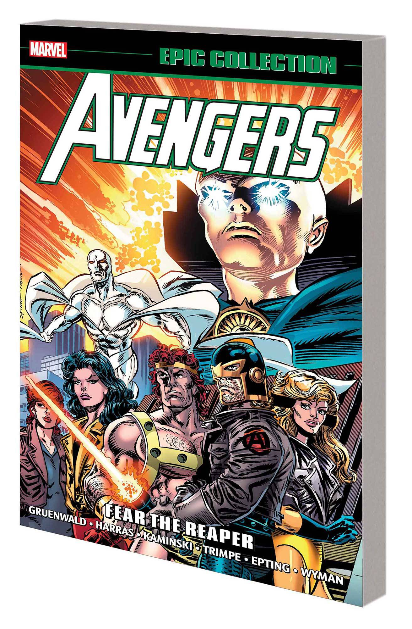 AVENGERS EPIC COLLECTION TP FEAR THE REAPER.jpg