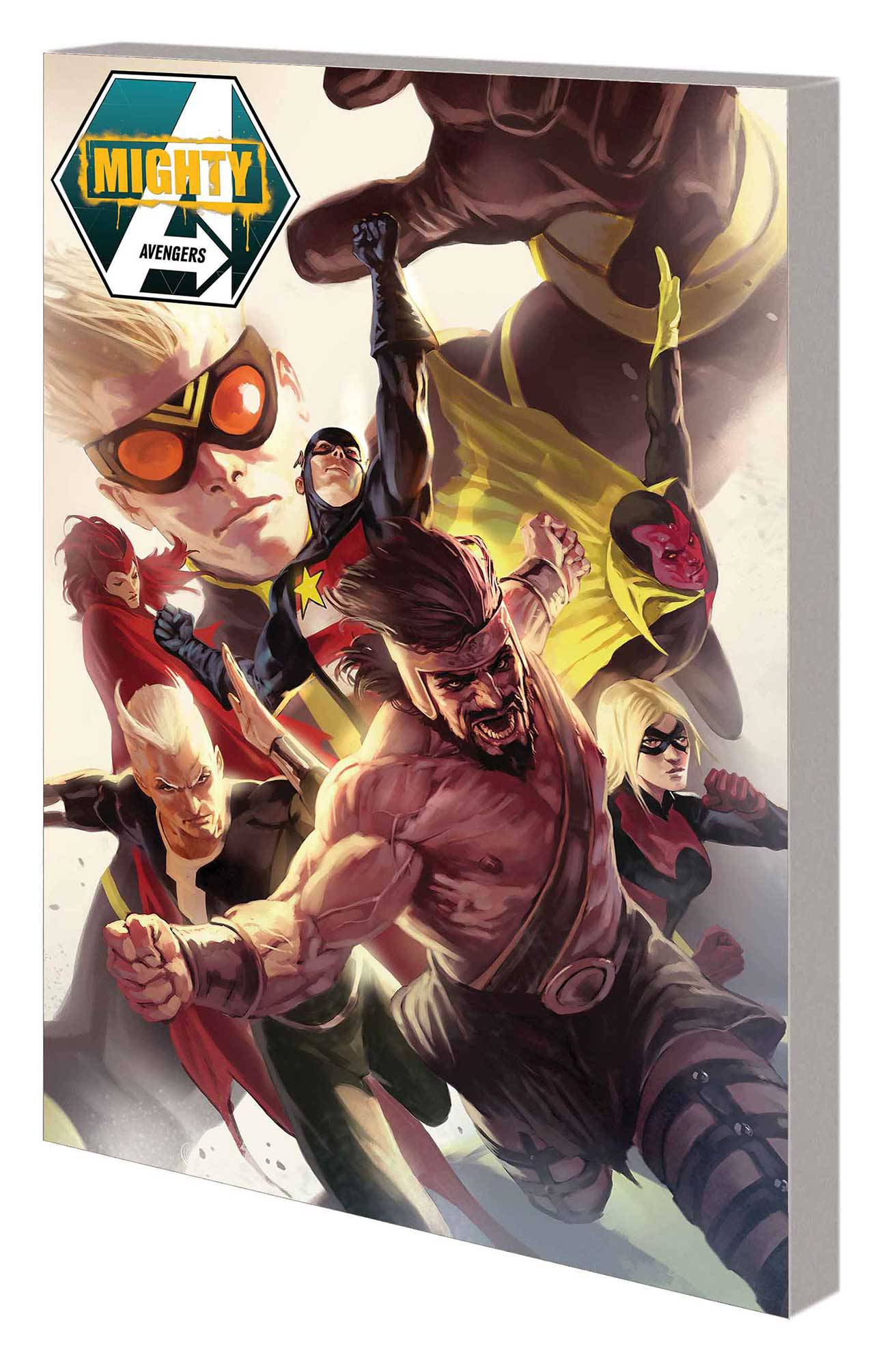 MIGHTY AVENGERS BY SLOTT TP COMPLETE COLLECTION.jpg