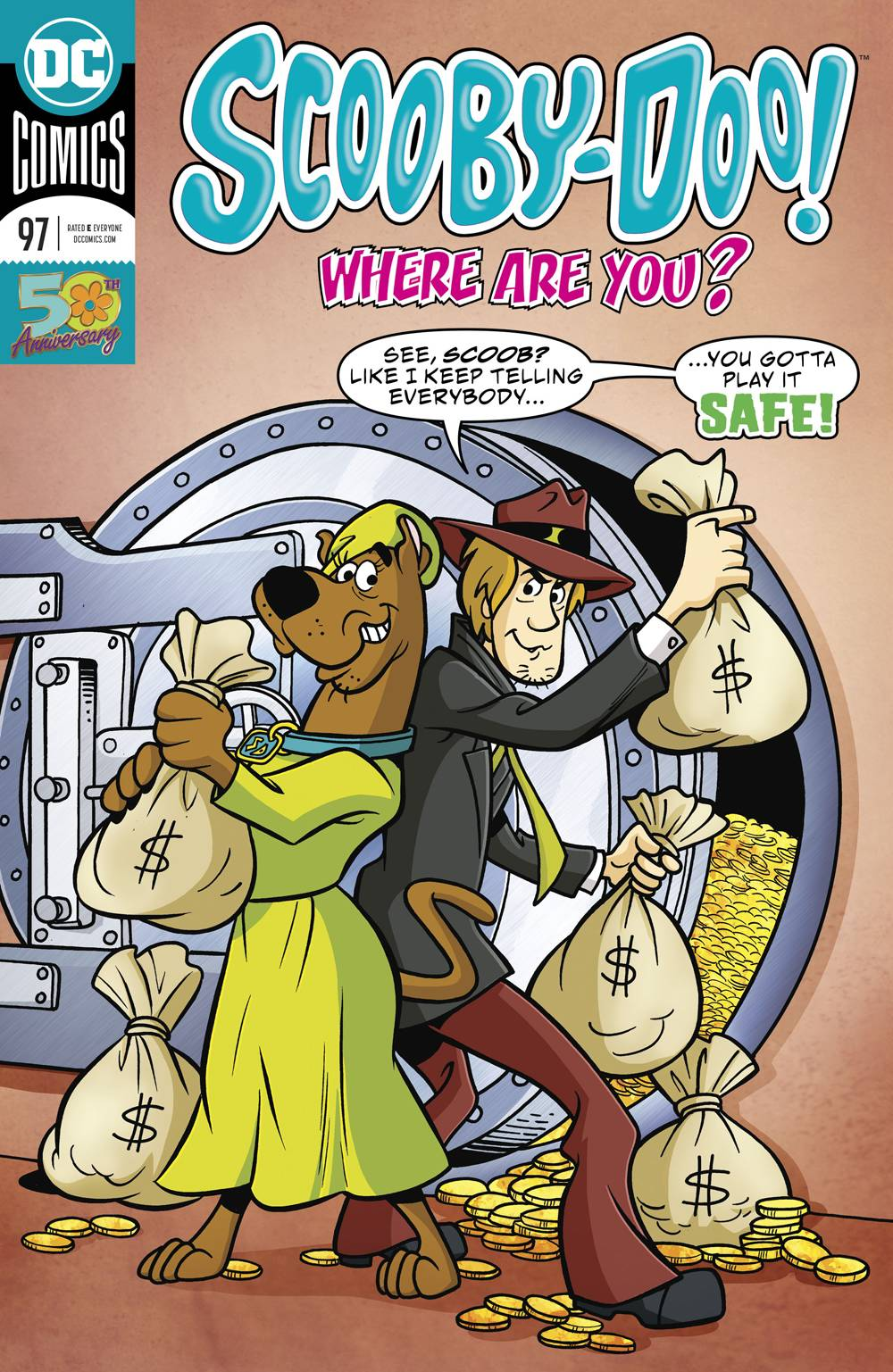 SCOOBY DOO WHERE ARE YOU 97.jpg