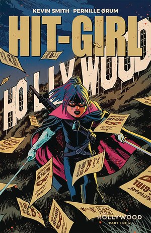 HIT-GIRL+SEASON+TWO+1+CVR+A+FRANCAVILLA.jpg