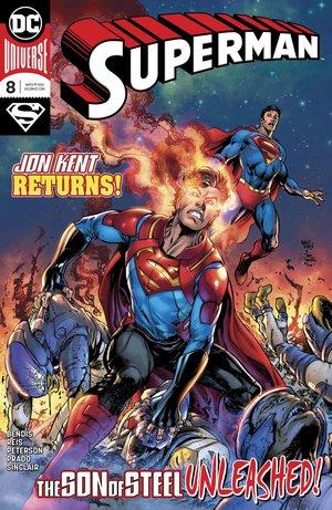 SUPERMAN+8.jpg