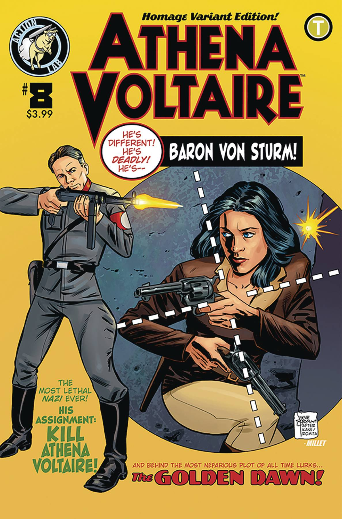 ATHENA VOLTAIRE 2018 ONGOING 8 CVR B BRYANT.jpg