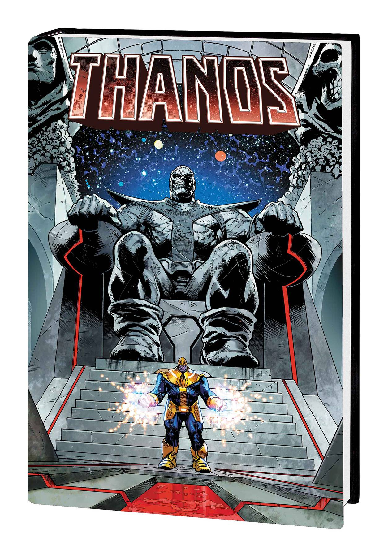 THANOS BY DONNY CATES HC.jpg