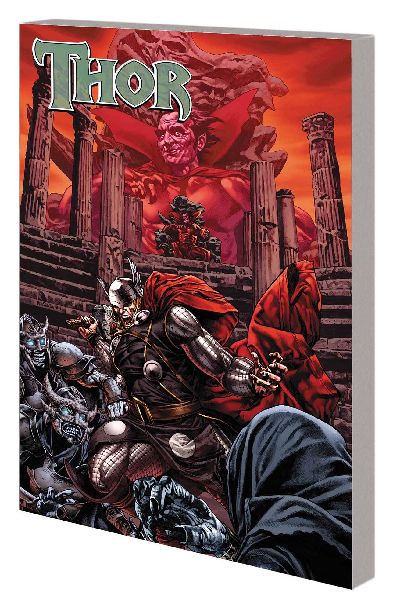 THOR BY GILLEN COMPLETE COLLECTION TP NEW PTG.jpg