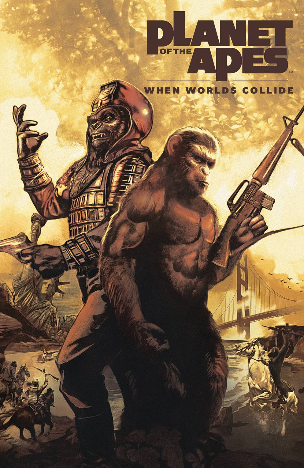 PLANET OF THE APES WHEN WORLDS COLLIDE.jpg