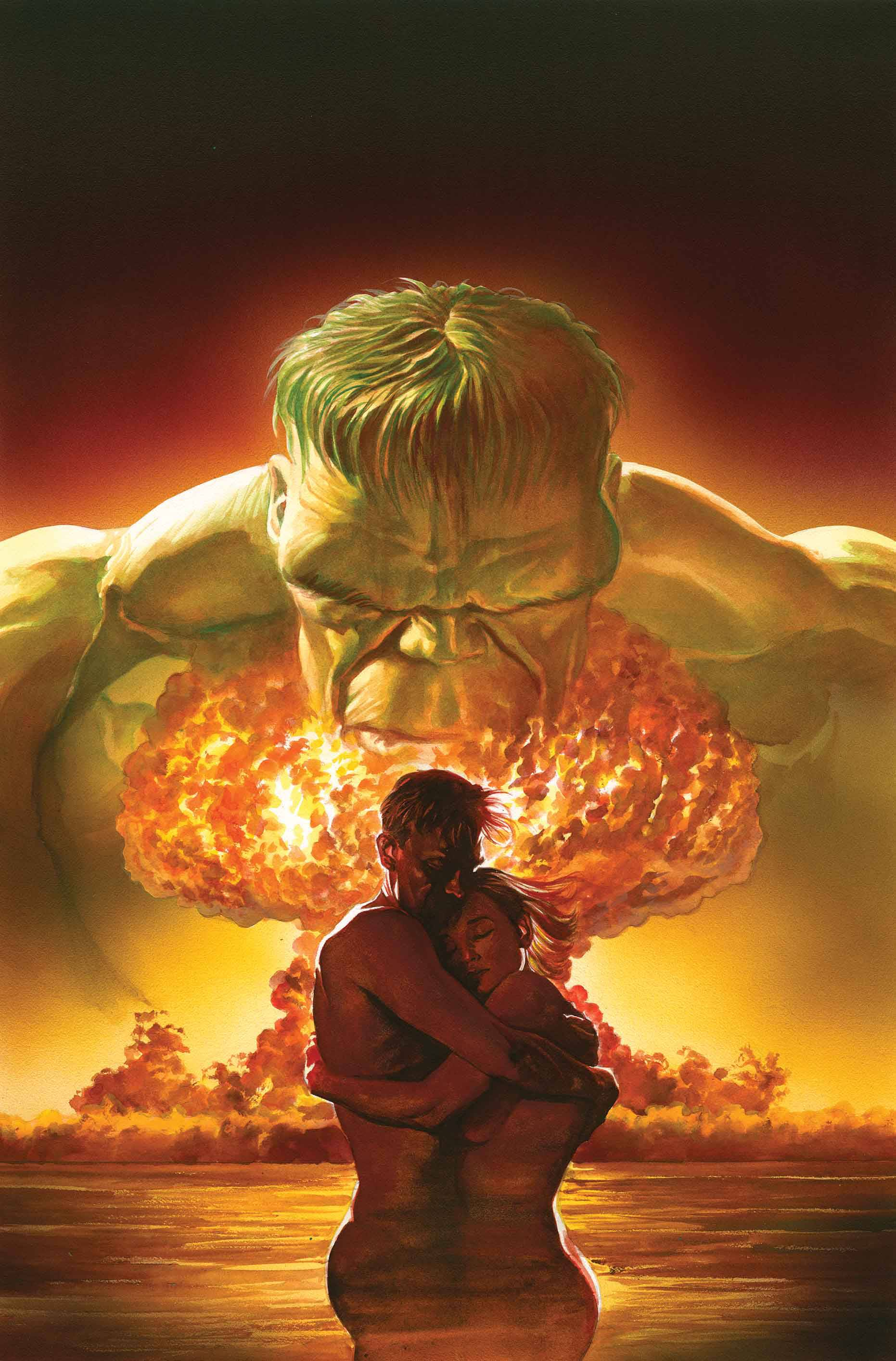 IMMORTAL HULK 14.jpg