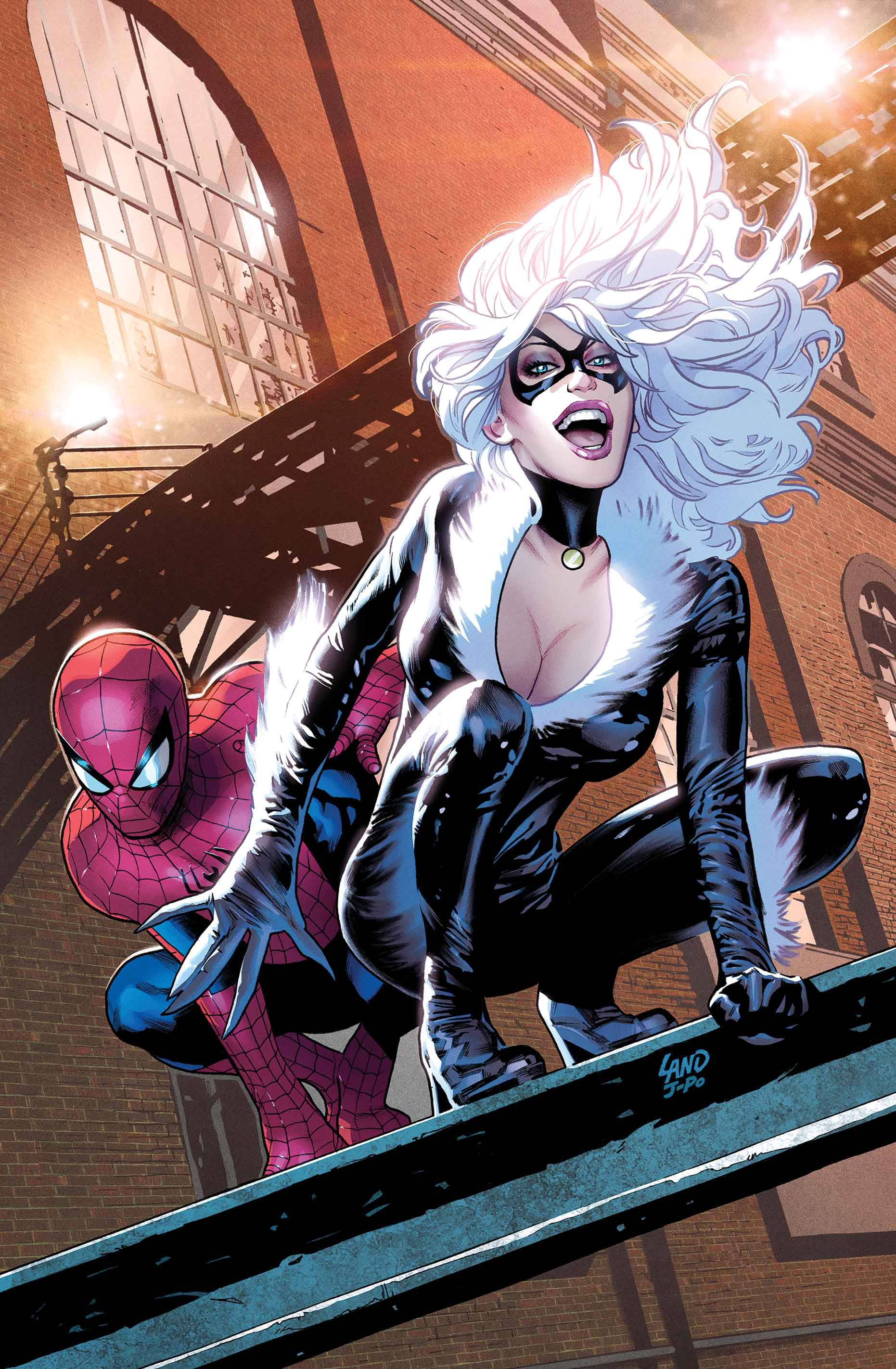 AMAZING SPIDER-MAN 16.HU.jpg