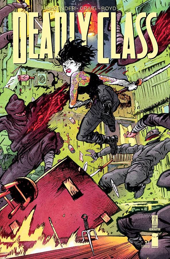 DEADLY CLASS 37 CVR B JOHNSON.jpg