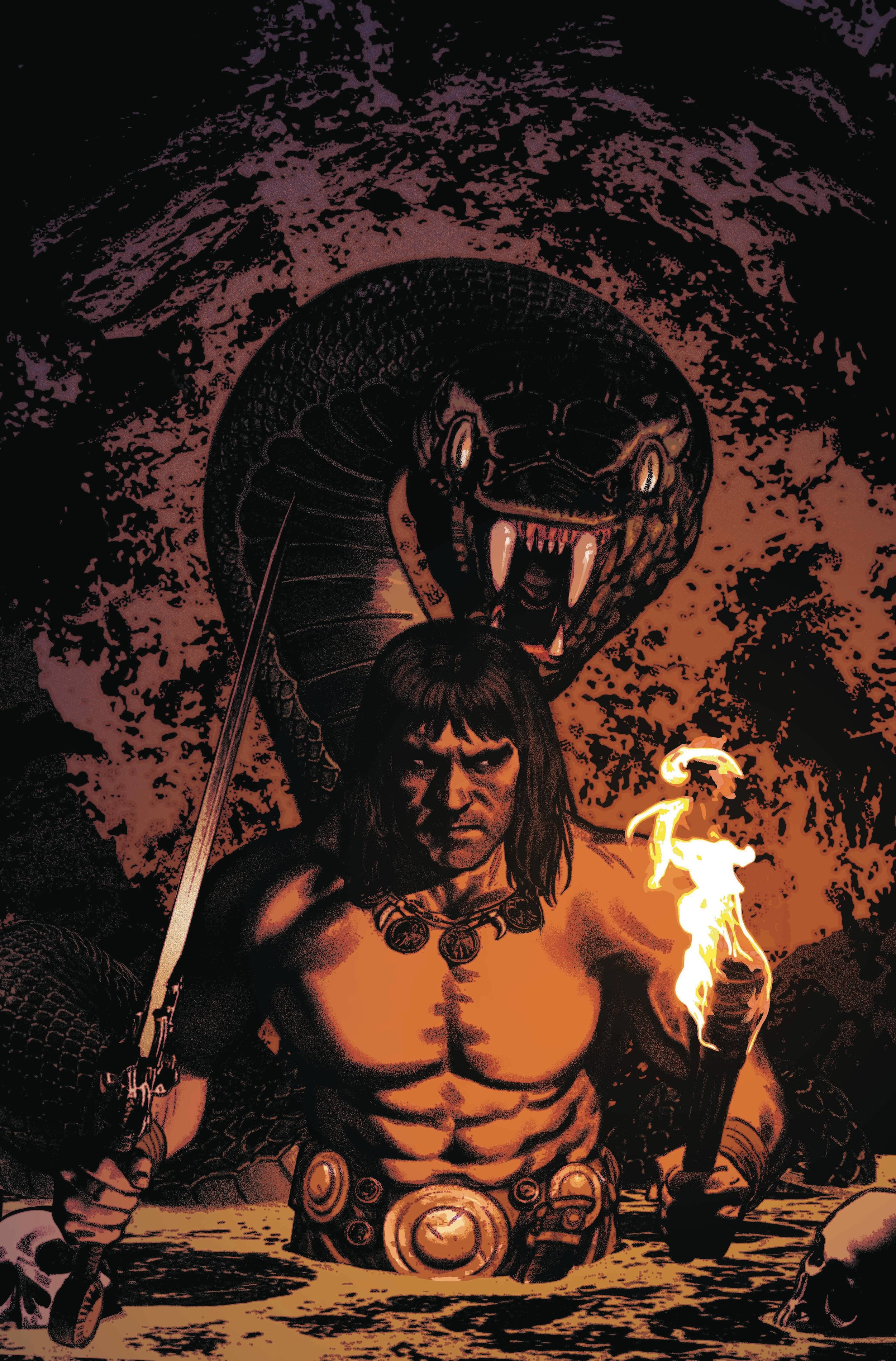 CONAN THE BARBARIAN 4 SMALLWOOD VAR.jpg