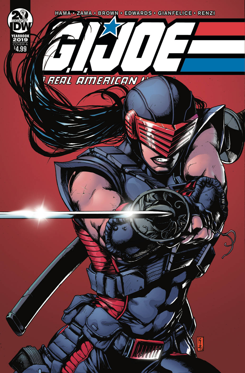 GI JOE A REAL AMERICAN HERO YEARBOOK CVR A ZAMA.jpg