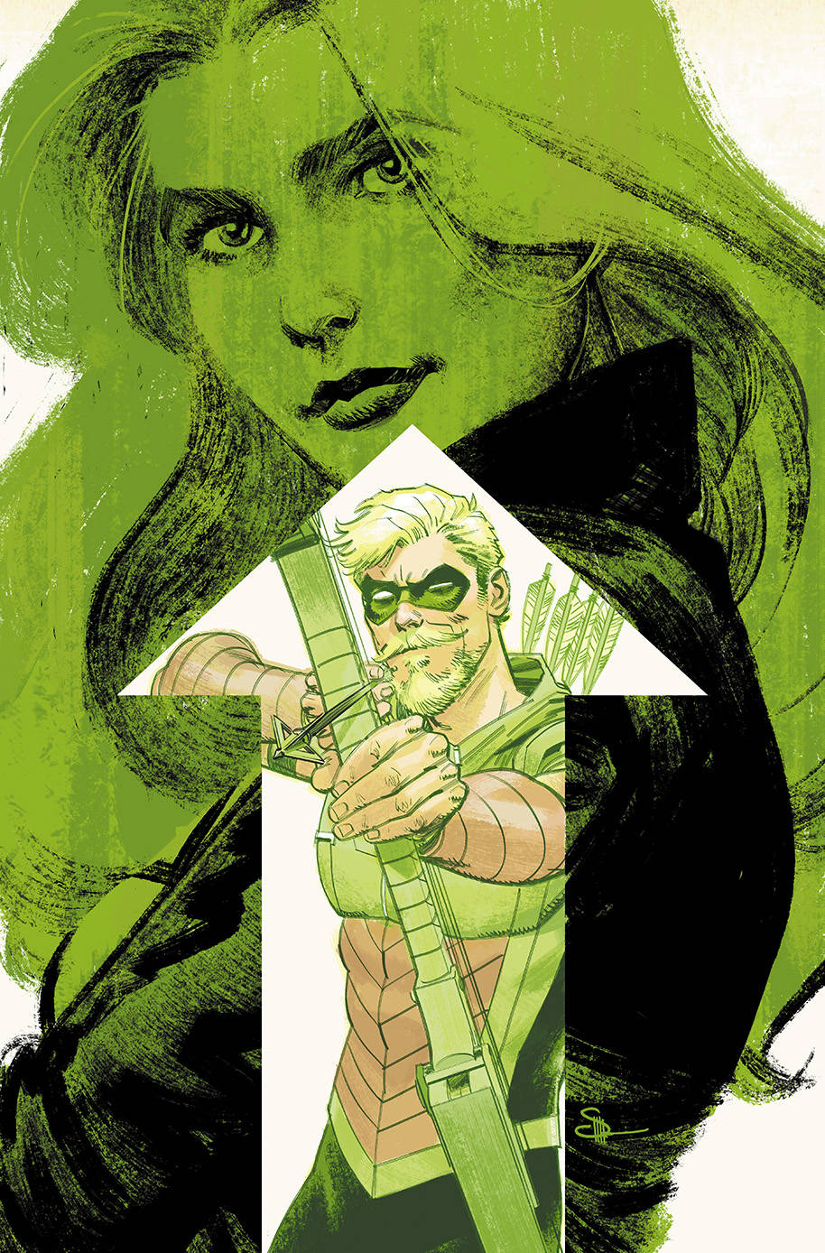 GREEN ARROW 50 VAR ED.jpg