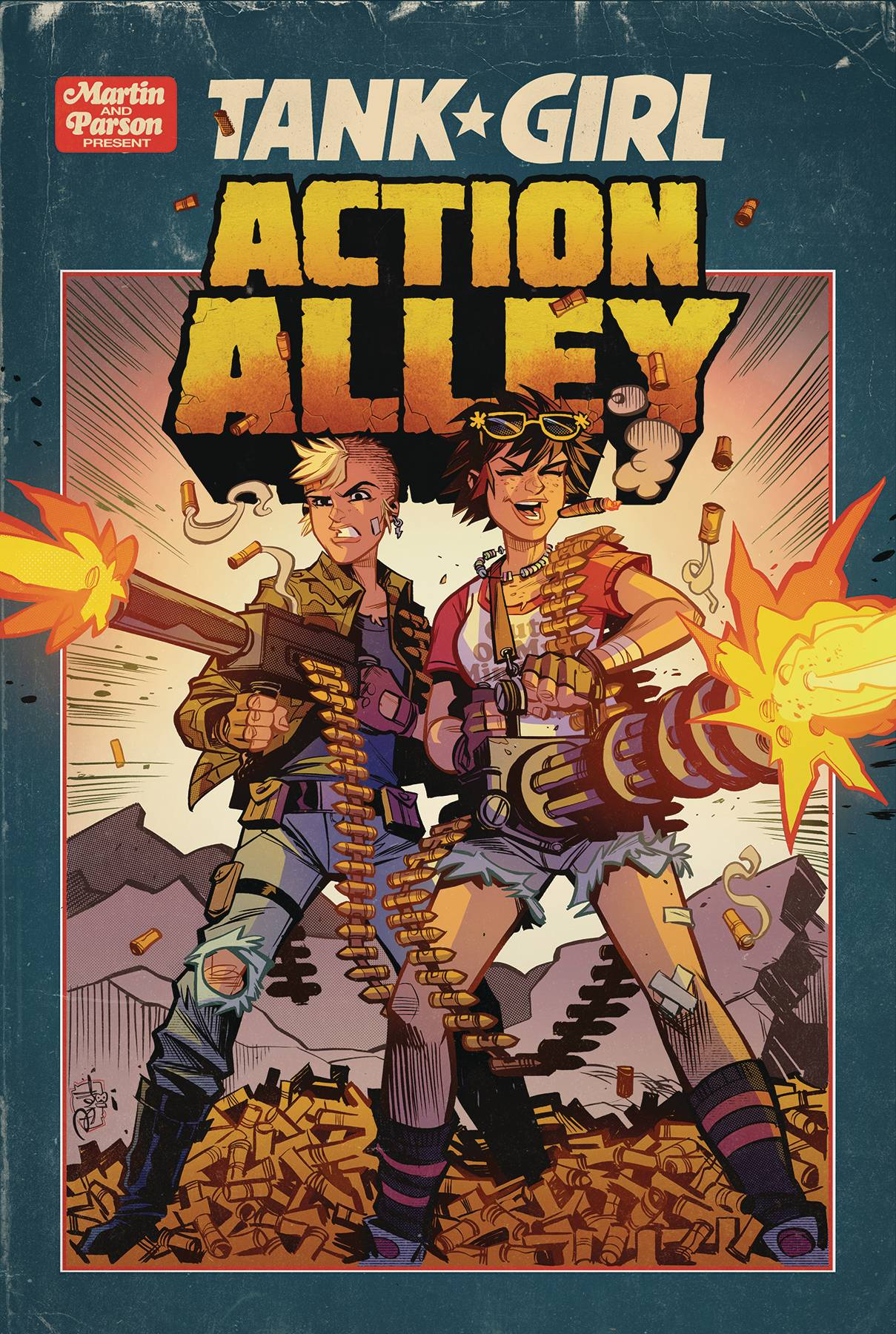 TANK GIRL ACTION ALLEY 3 CVR A PARSON.jpg