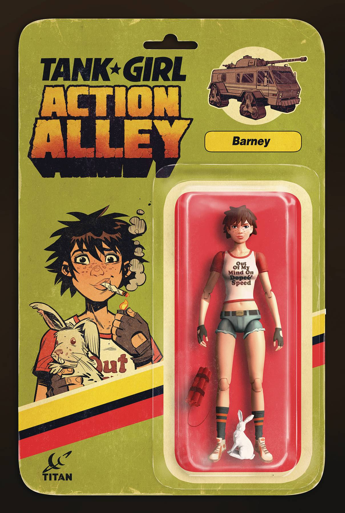 TANK GIRL ACTION ALLEY 3 CVR B ACTION FIGURE.jpg
