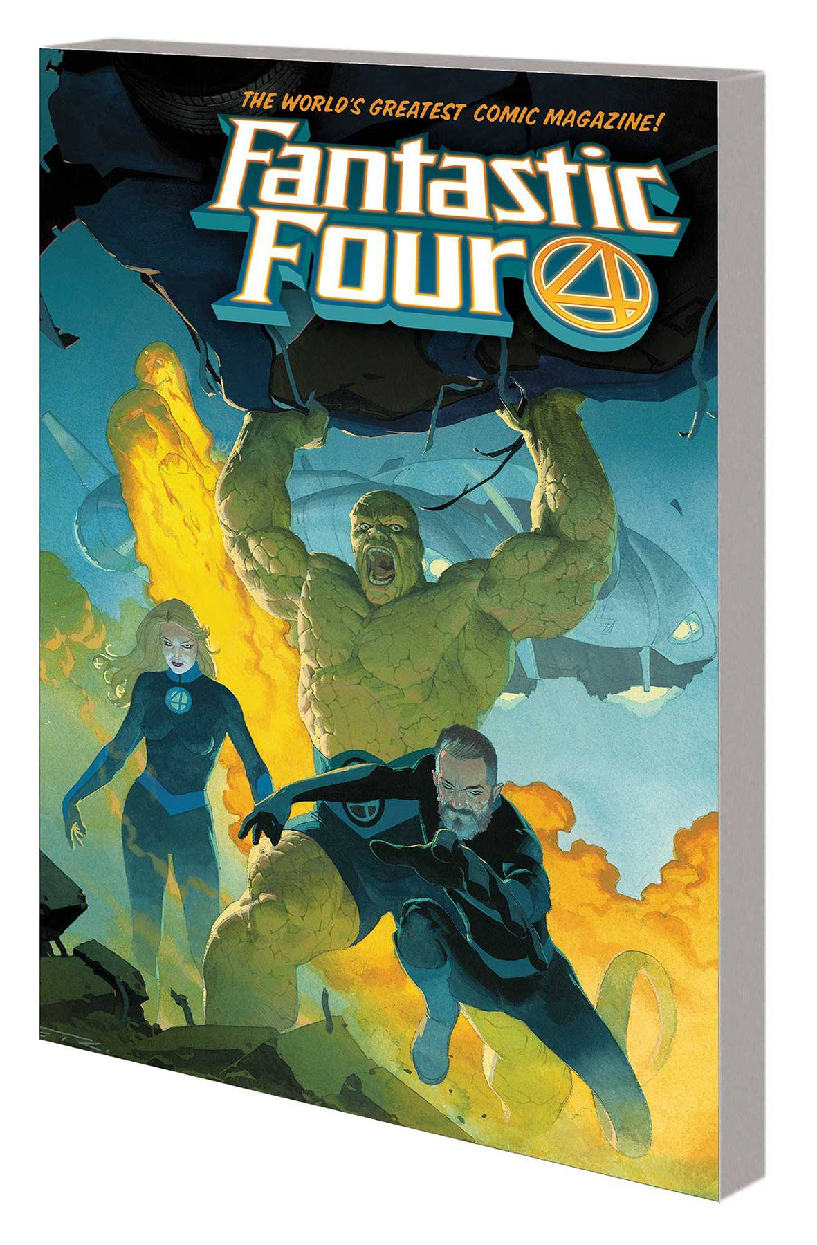 FANTASTIC FOUR TP 1 FOUREVER.jpg