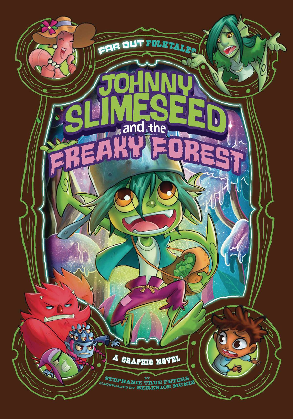 JOHNNY SLIMESEED & FREAKY FOREST GN.jpg
