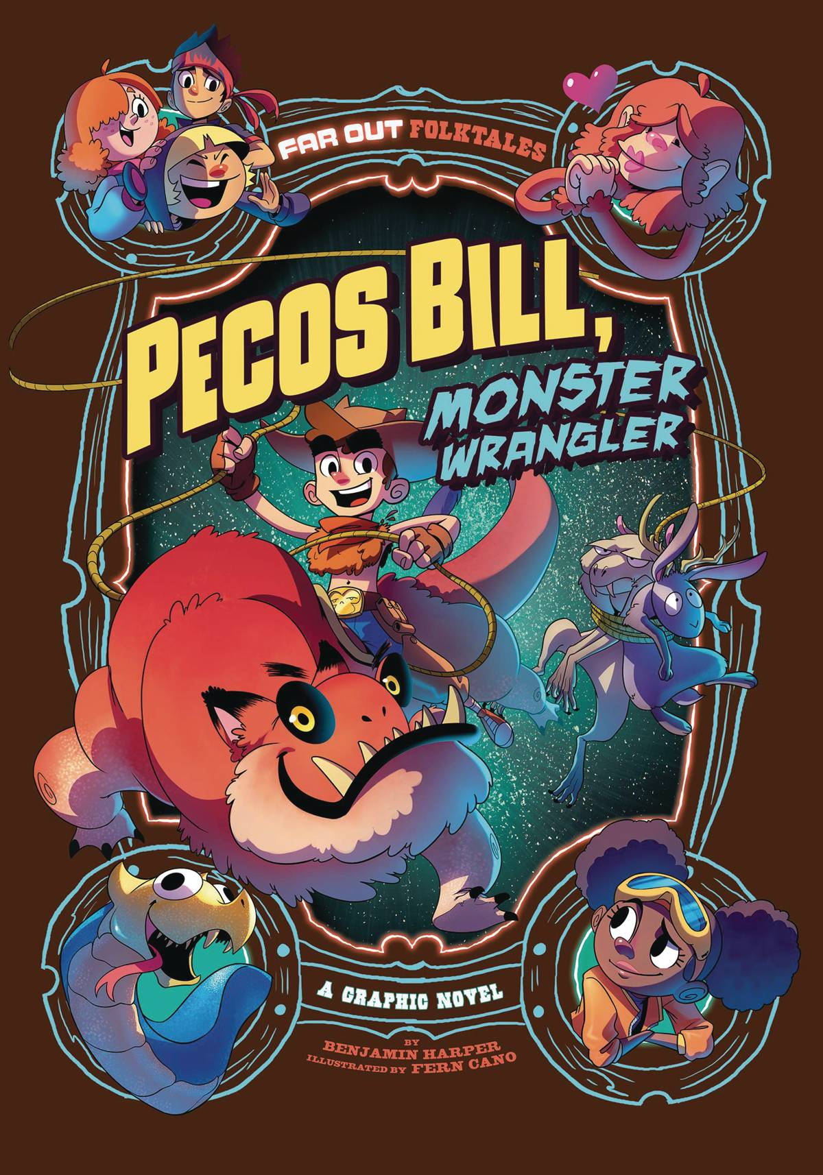 PECOS BILL MONSTER WRANGLER GN.jpg