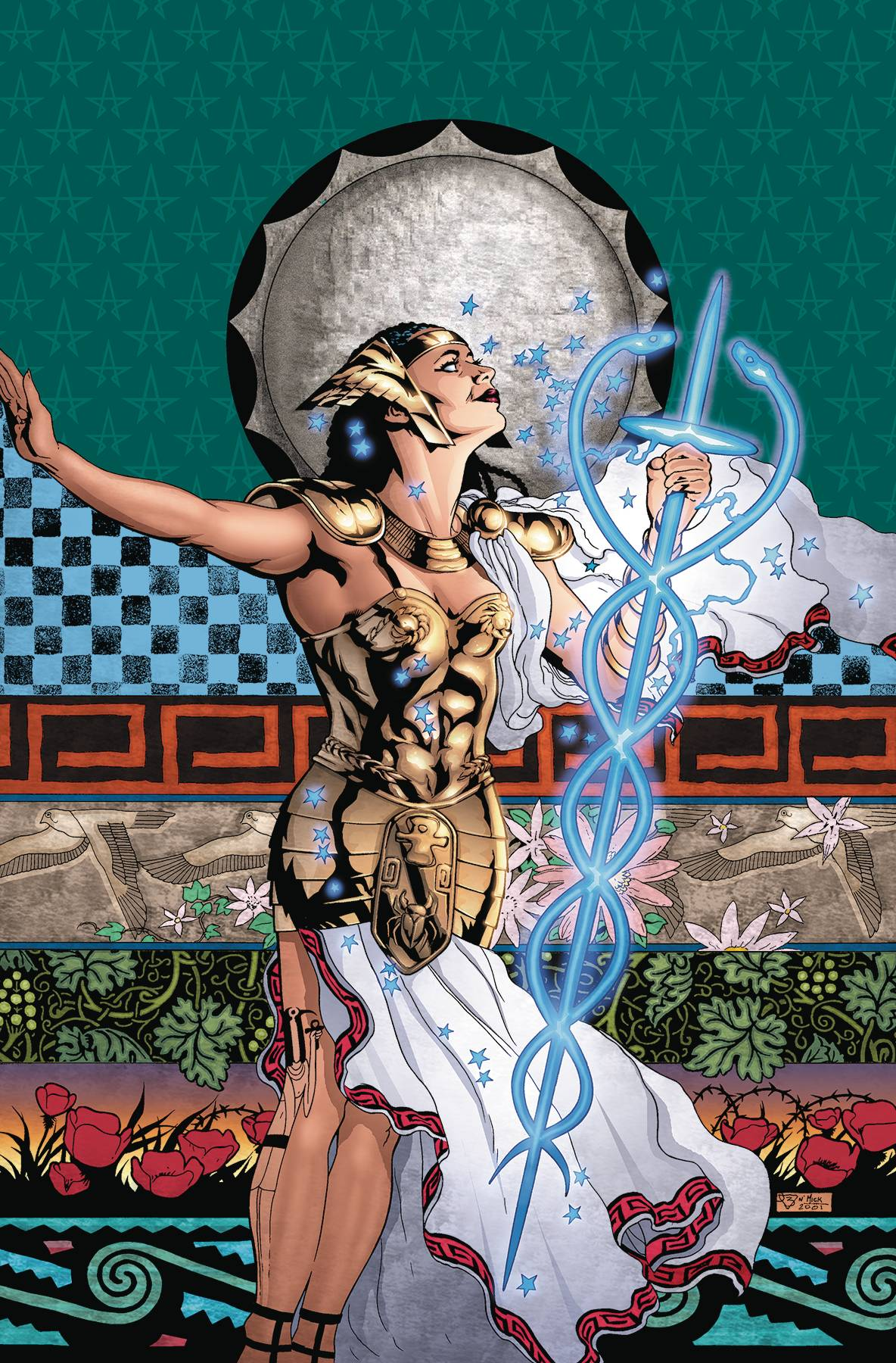PROMETHEA 20TH ANNIV DELUXE EDITION HC 1.jpg