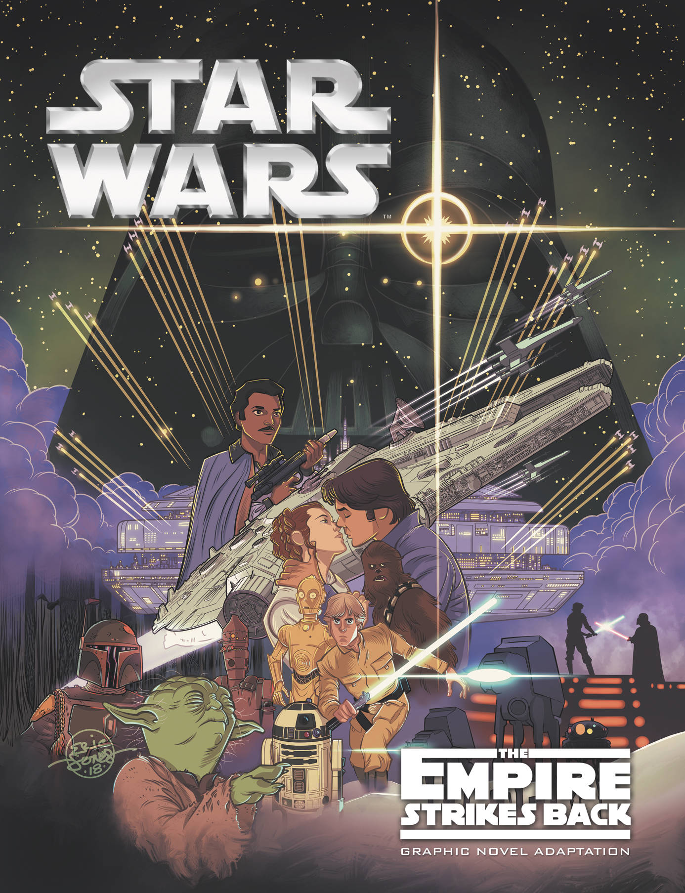 STAR WARS EMPIRE STRIKES BACK GN.jpg
