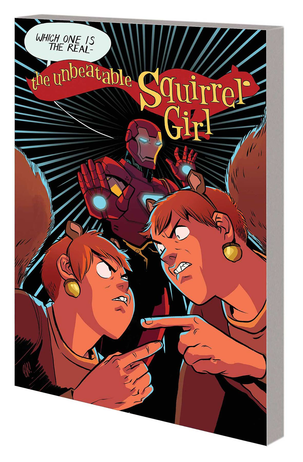UNBEATABLE SQUIRREL GIRL TP 10 LIFE TOO SHORT SQUIRREL.jpg