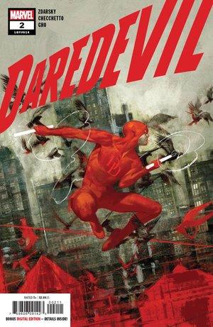 DAREDEVIL+2.jpg