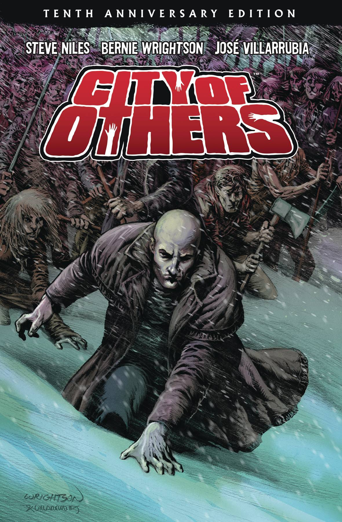 CITY OF OTHERS HC TENTH ANNIVERSARY EDITION.jpg