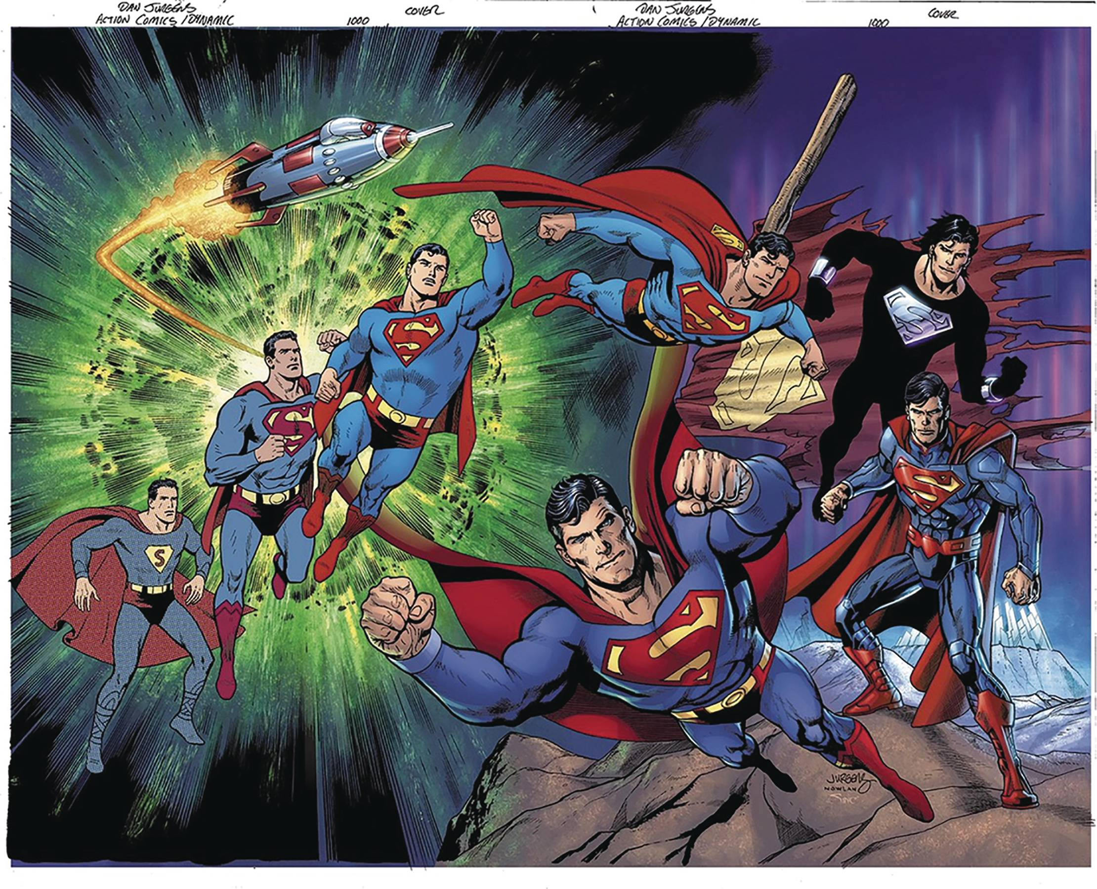 DF ACTION COMICS 1000 SGN ORDWAY.jpg