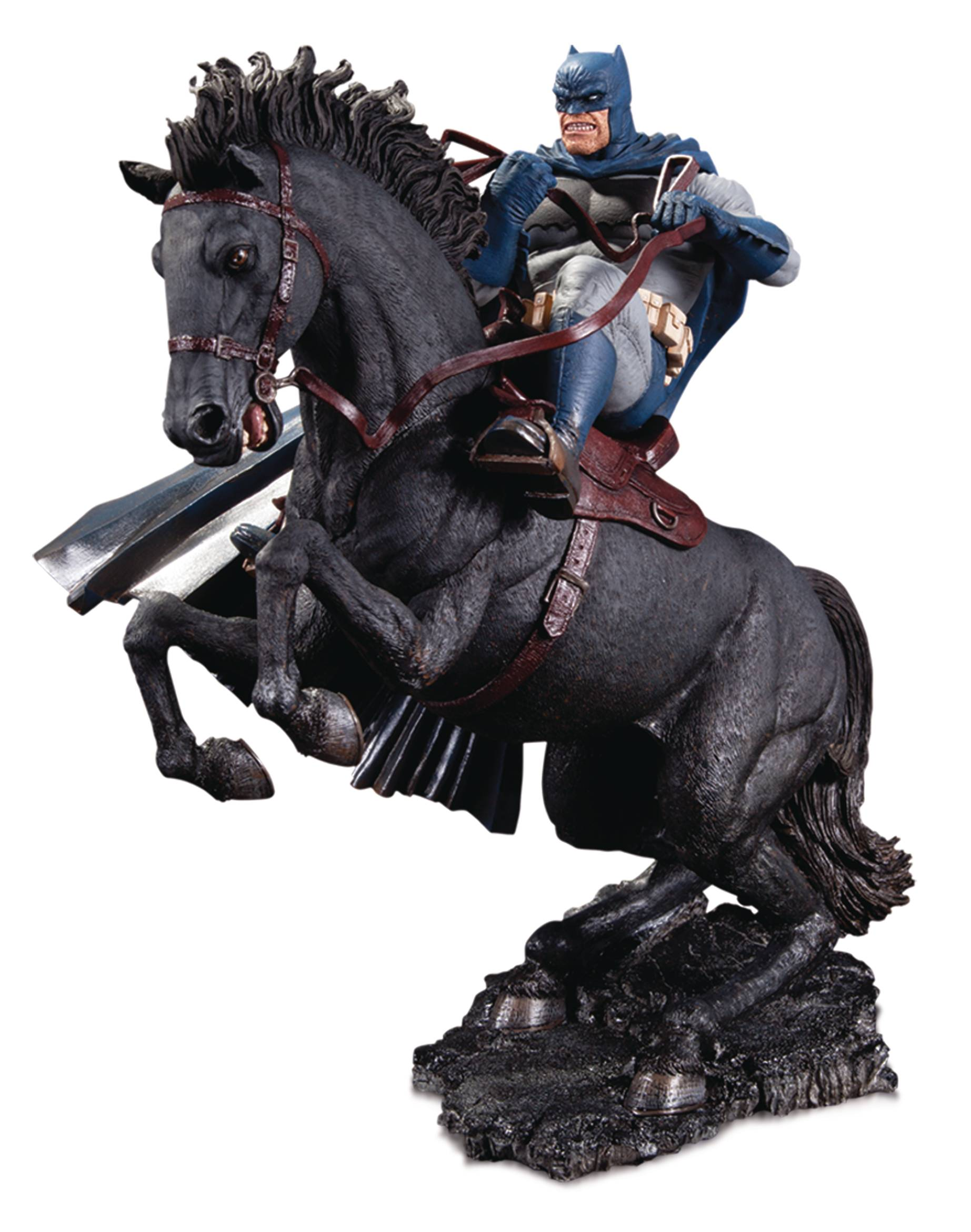 DKR CALL TO ARMS STATUE MINI BATTLE STATUE.jpg