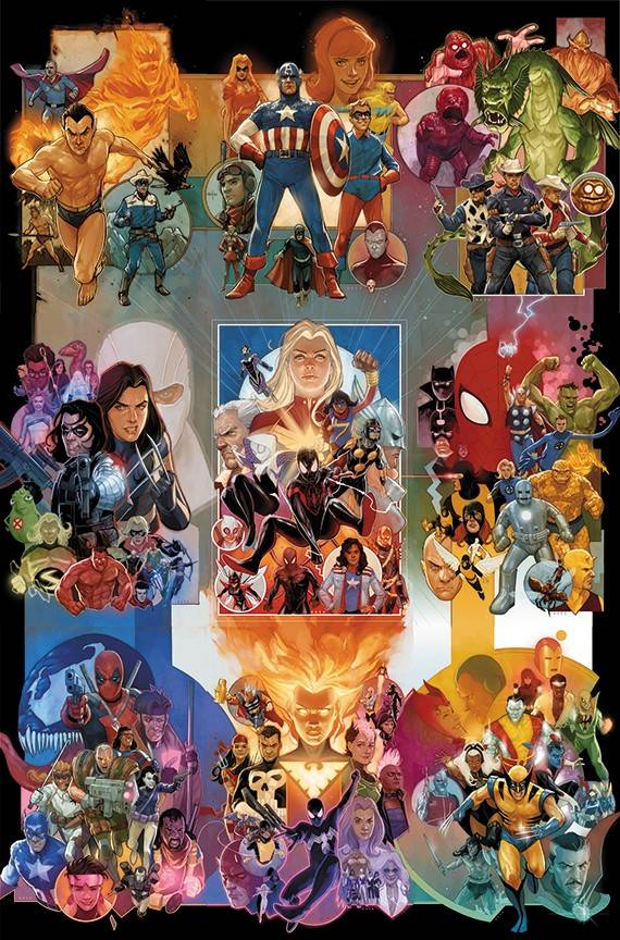 MARVELS 80TH BY PHIL NOTO POSTER.jpg