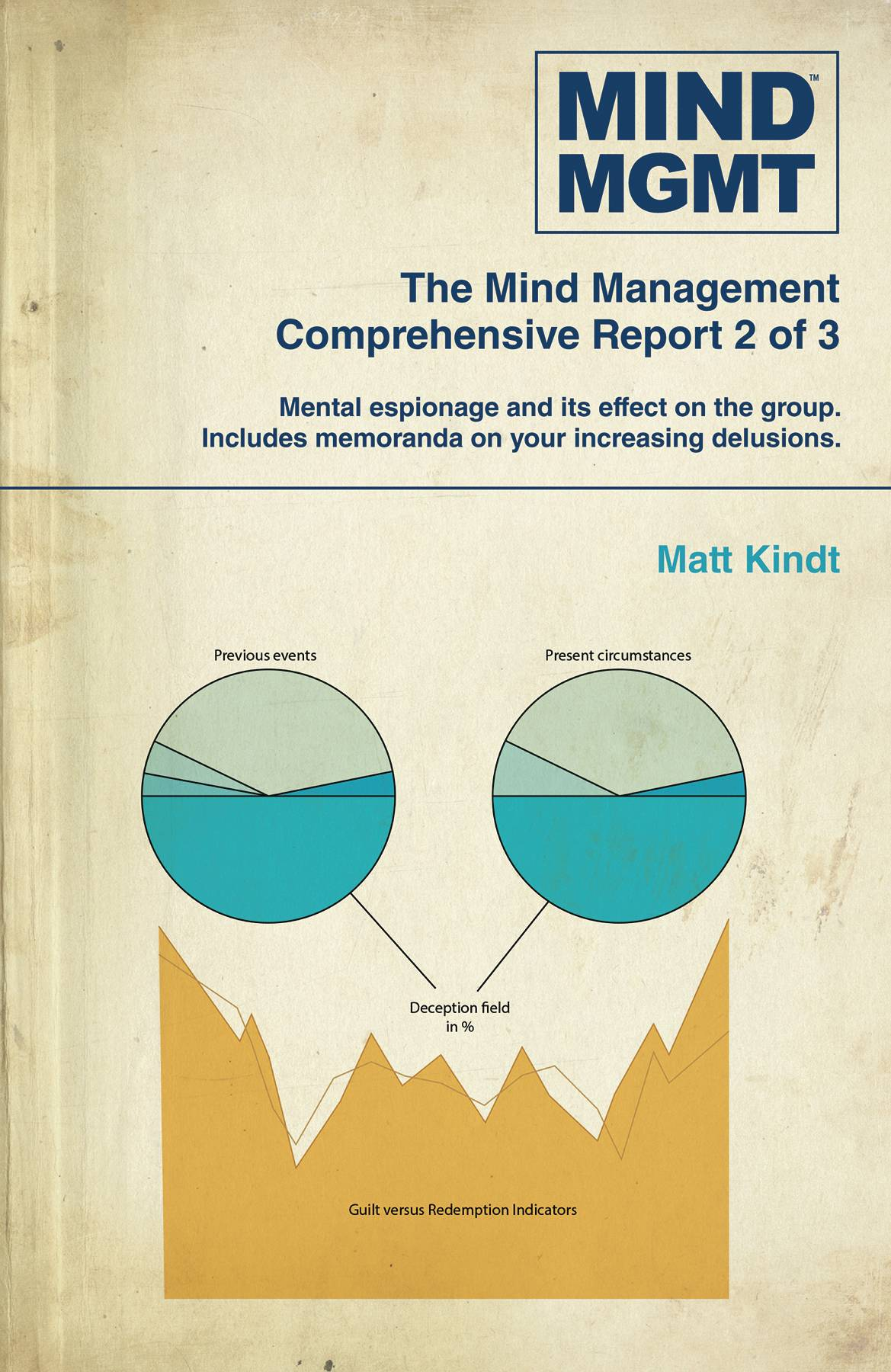 MIND MGMT OMNIBUS TP 2 HOME MAKER AND MAGICIAN.jpg