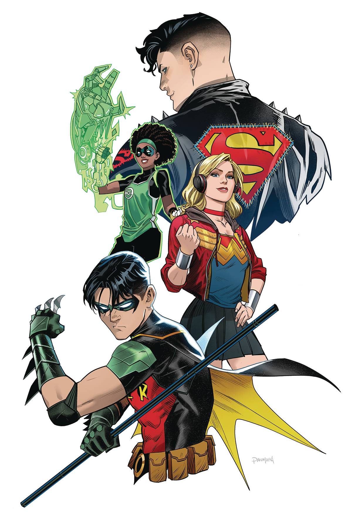 YOUNG JUSTICE 4 VAR ED.jpg