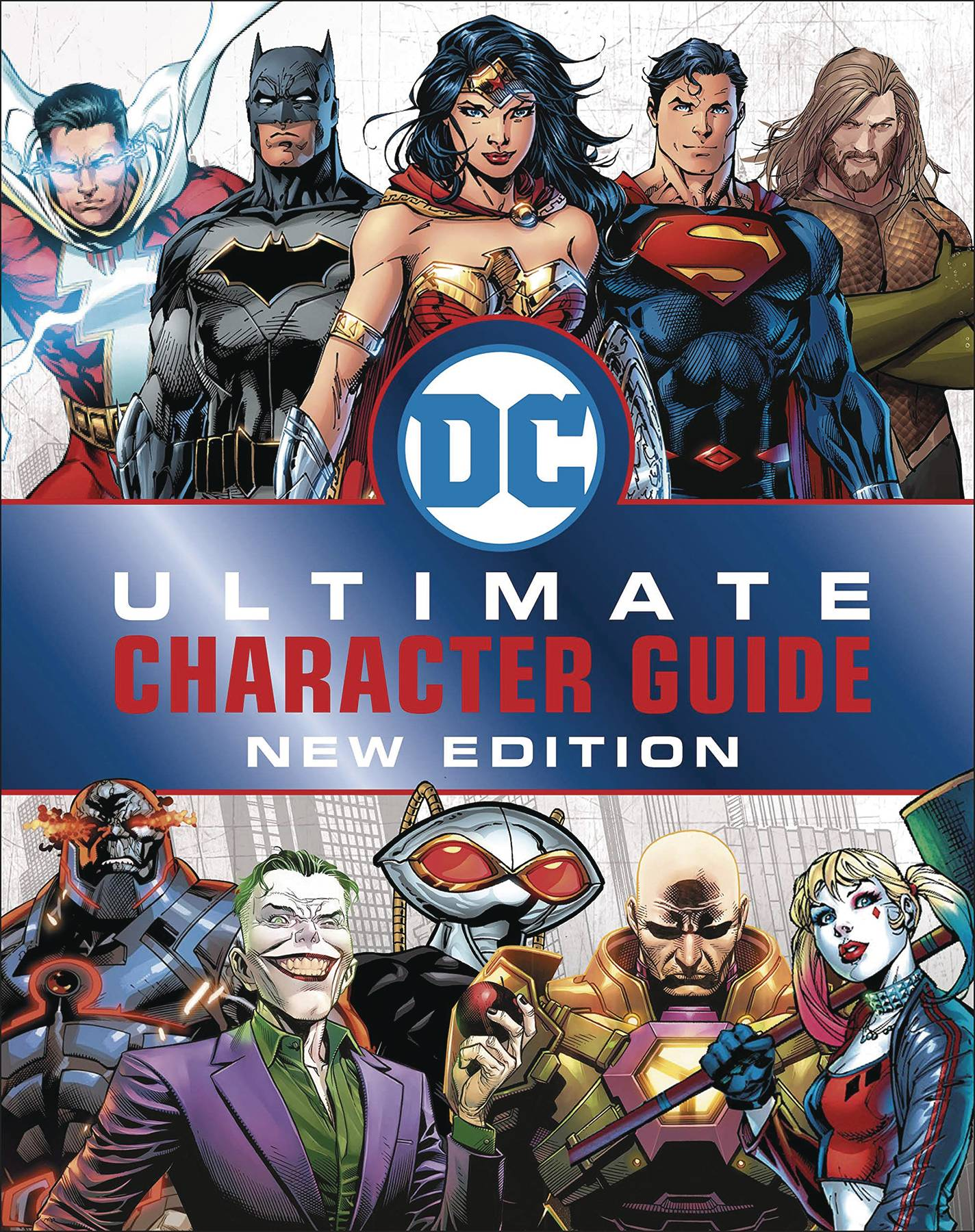 DC COMICS ULTIMATE CHARACTER GUIDE HC NEW ED.jpg