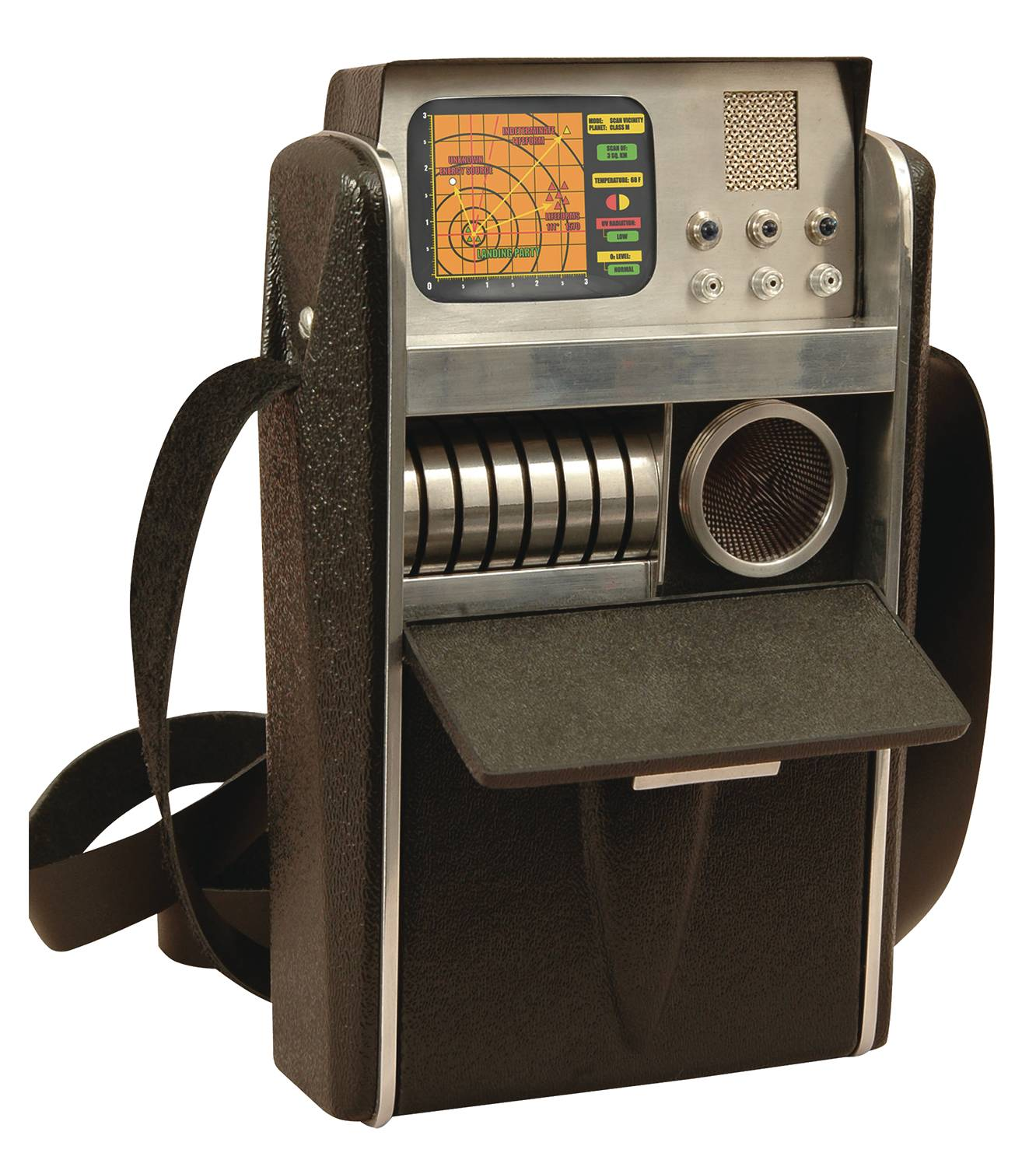 ST TOS SCIENCE TRICORDER ROLE PLAY REPLICA.jpg