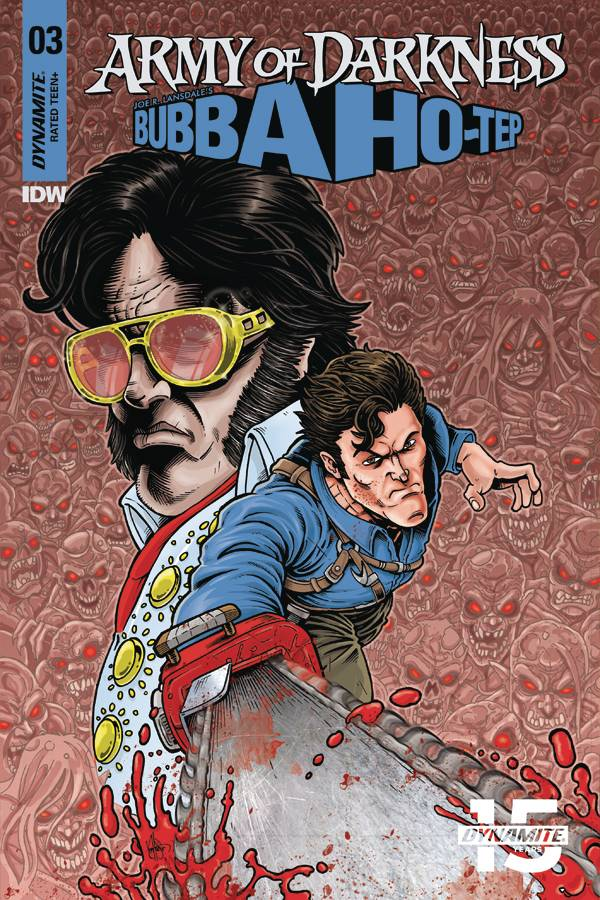 ARMY OF DARKNESS BUBBA HOTEP #3 5 COPY HAESER FOC COLOR INCV.jpg
