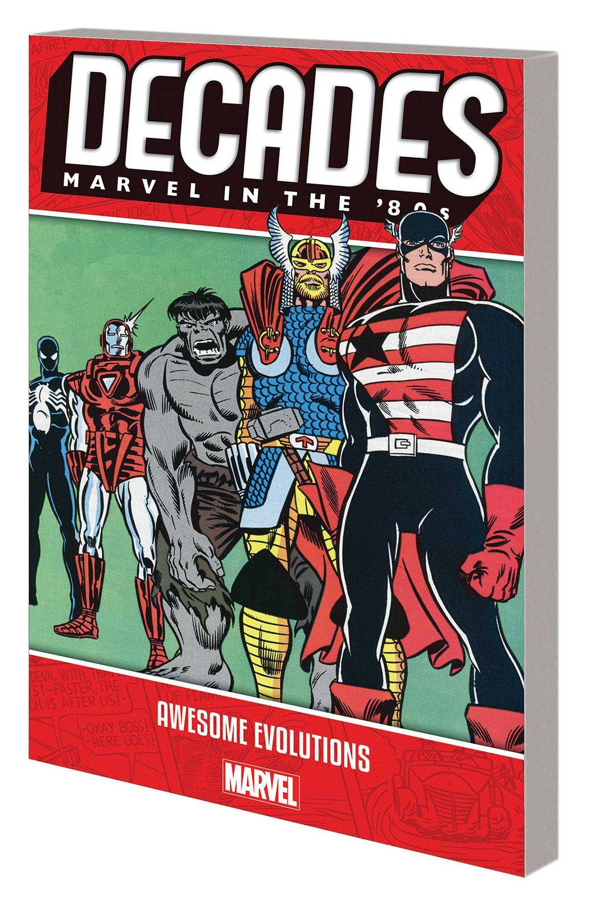 DECADES MARVEL 80S TP AWESOME EVOLUTIONS.jpg