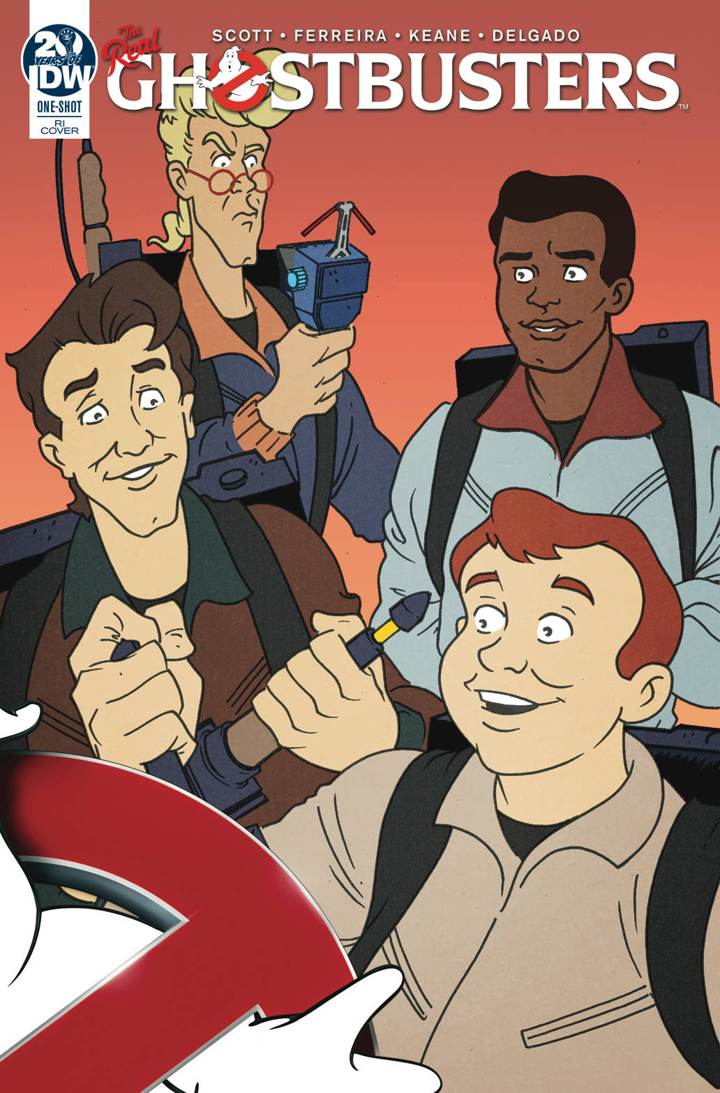 GHOSTBUSTERS 35TH ANNIV REAL GHOSTBUSTERS 1 10 COPY INCV MARQUES.jpg