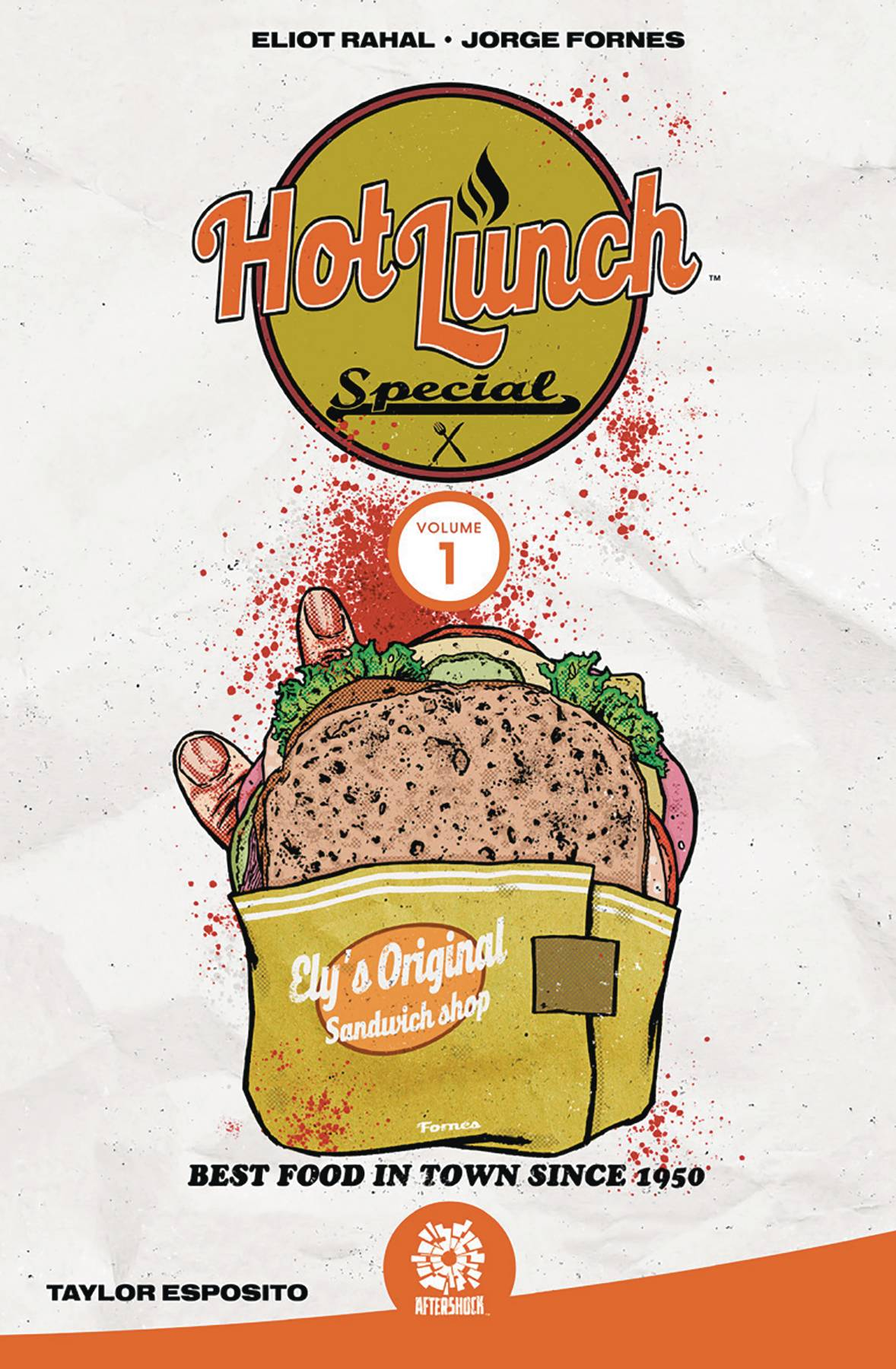 HOT LUNCH SPECIAL TP 1.jpg