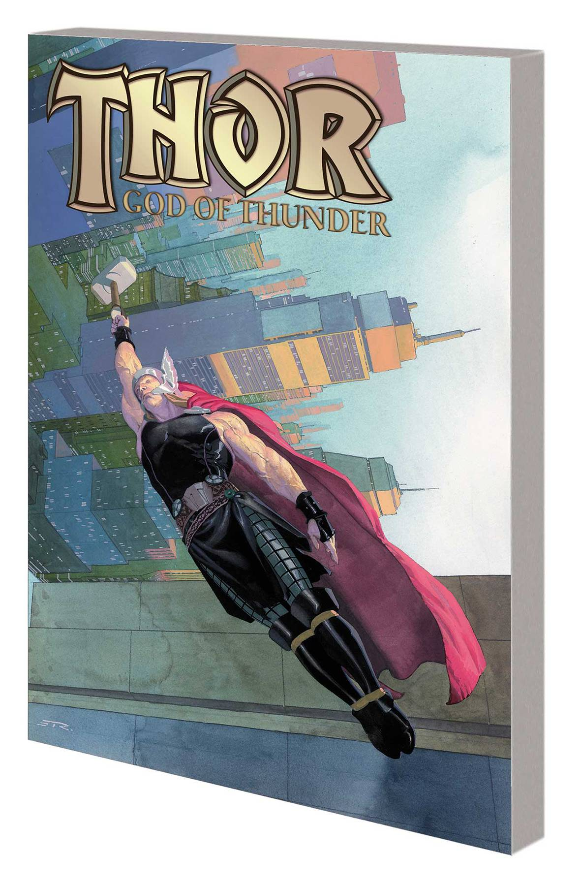 THOR BY JASON AARON COMPLETE COLLECTION TP 1.jpg