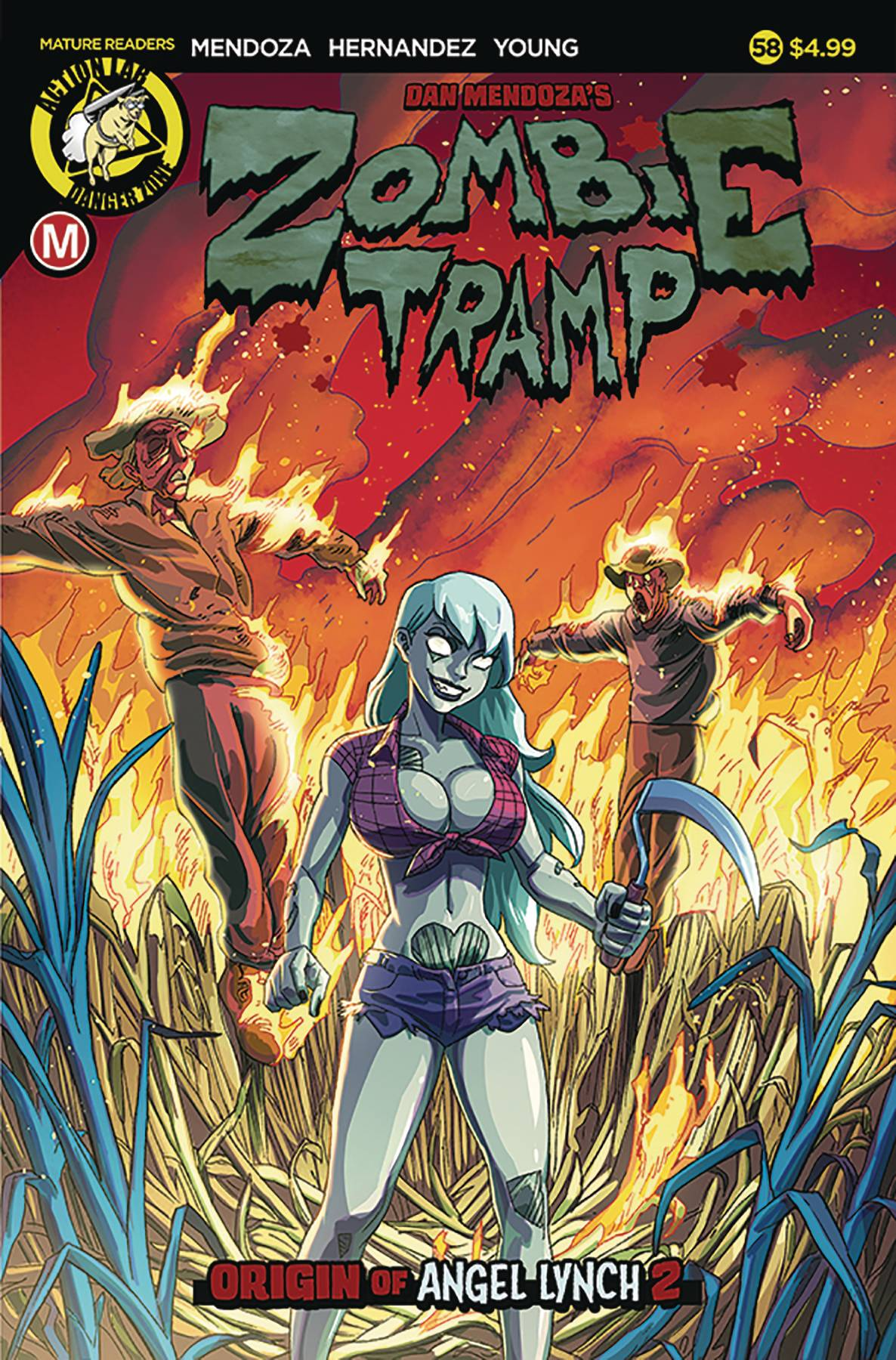 ZOMBIE TRAMP ONGOING 58 CVR A YOUNG.jpg
