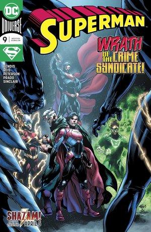 SUPERMAN+9.jpg