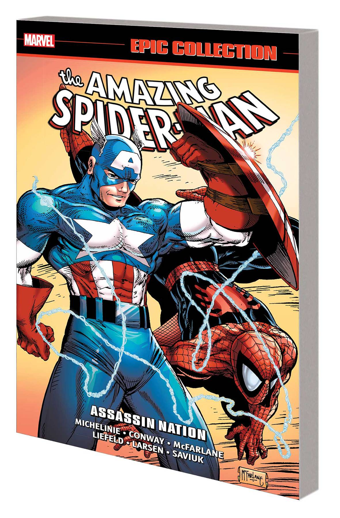 AMAZING SPIDER-MAN EPIC COLLECTION TP ASSASSIN NATION.jpg
