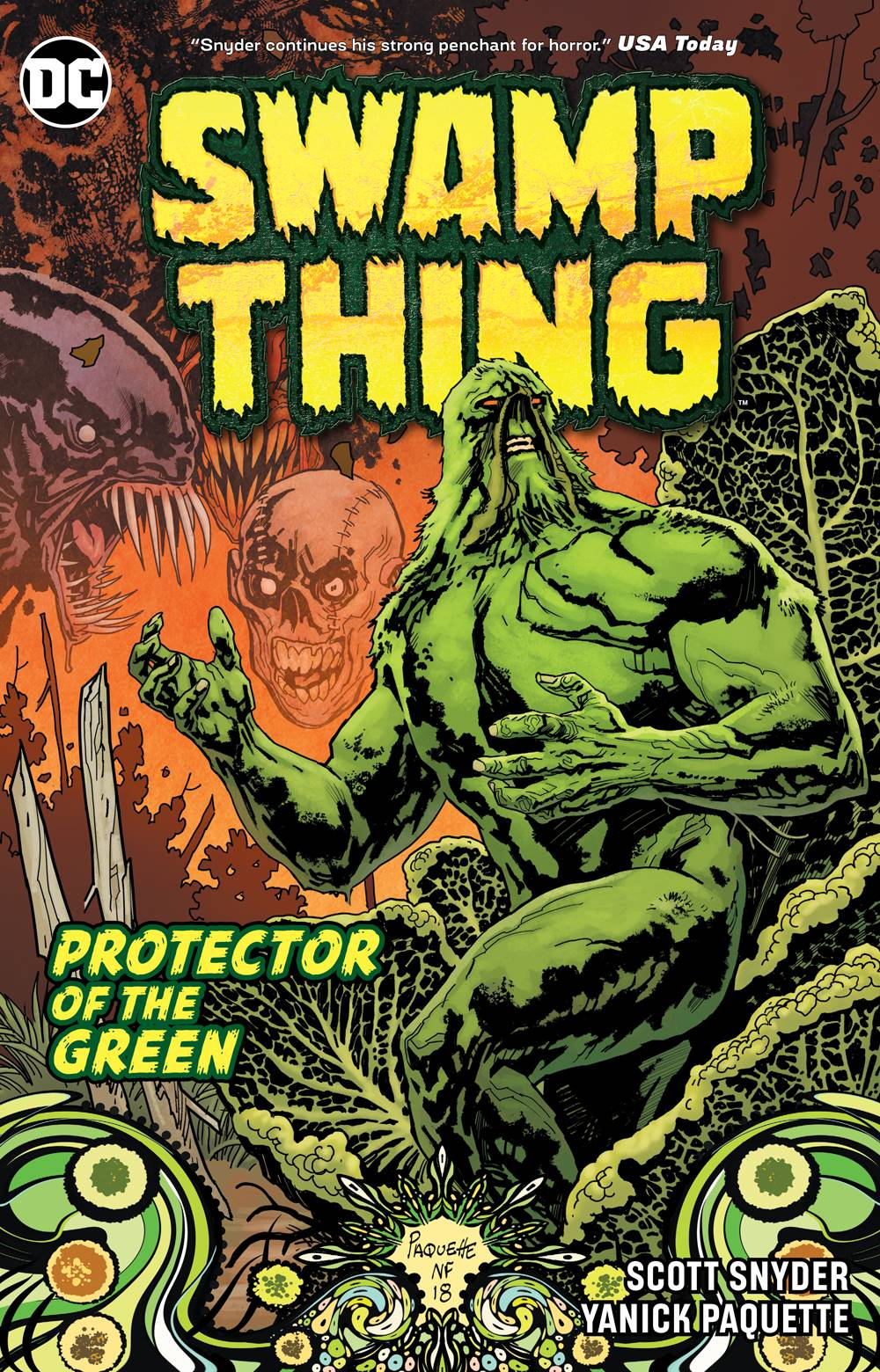 SWAMP THING PROTECTOR OF THE GREEN DC ESSENTIAL ED TP.jpg
