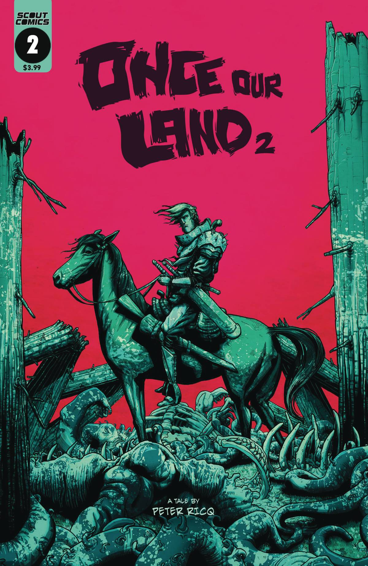ONCE OUR LAND BOOK TWO 2.jpg