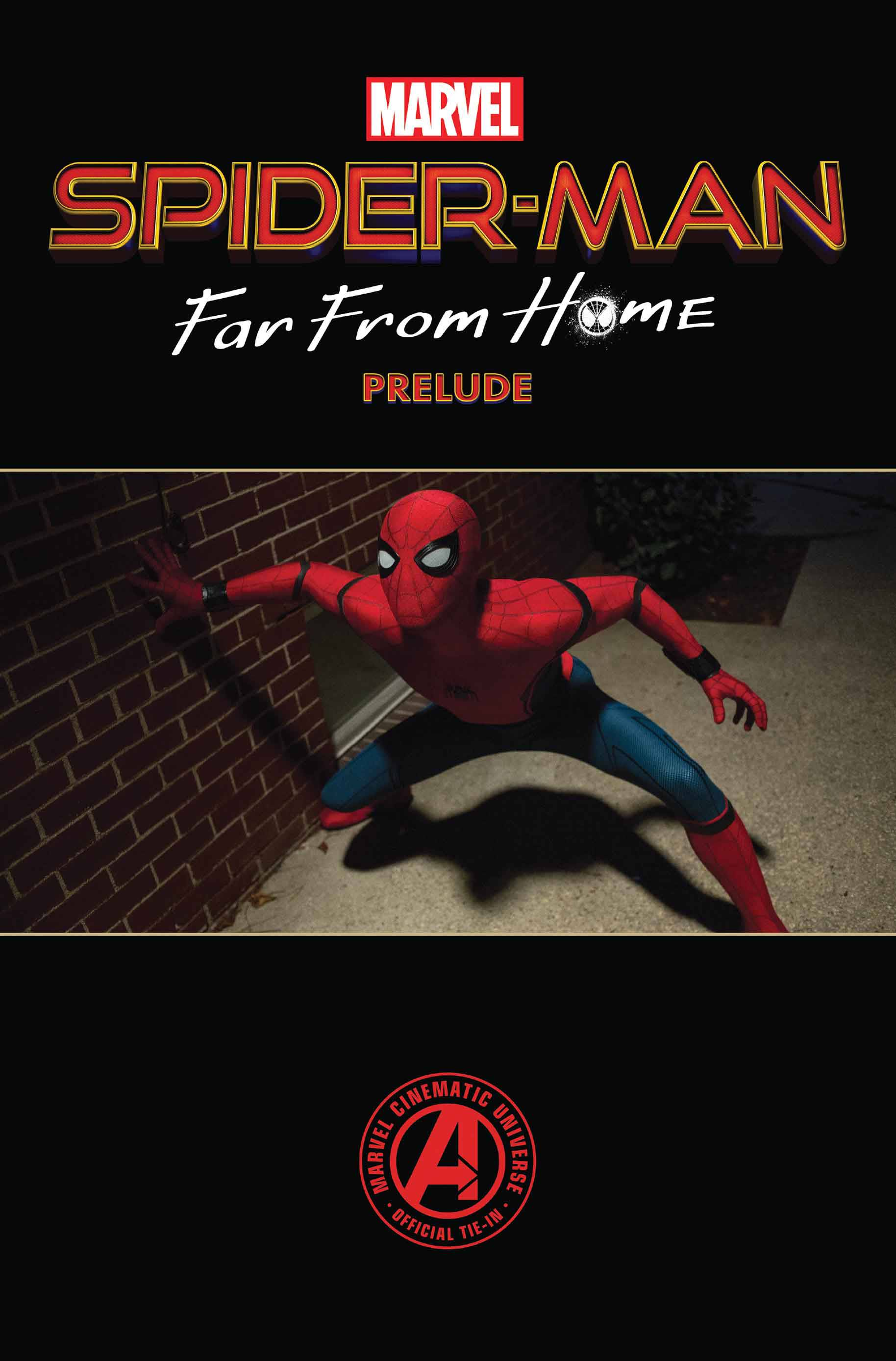 SPIDER-MAN FAR FROM HOME PRELUDE 1 of 2.jpg